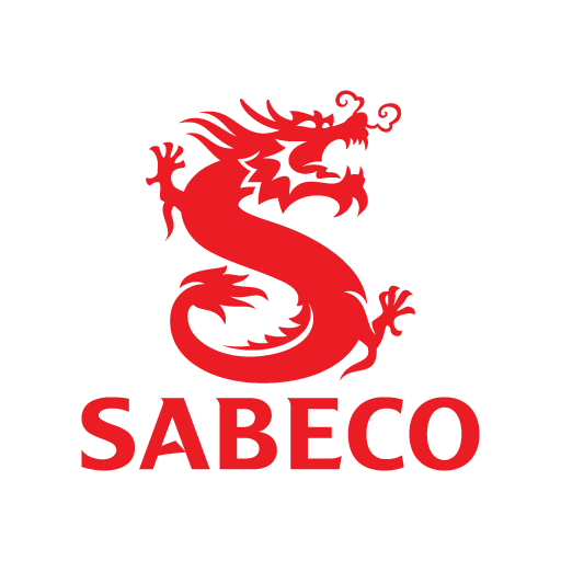 Sabeco Logo - Sabeco, Transparent background PNG HD thumbnail