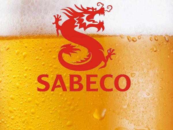 Sabeco   Ông Vua Thị Trường Bia Việt - Sabeco, Transparent background PNG HD thumbnail