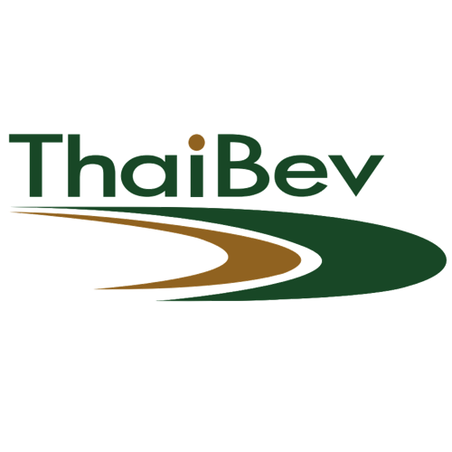 Thai Beverage   Ocbc Investment 2016 10 11: Listing Of Sabeco May Be Delayed - Sabeco, Transparent background PNG HD thumbnail