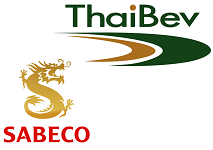 Thailand: Thaibev To Take Majority Stake In Sabeco - Sabeco, Transparent background PNG HD thumbnail