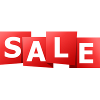Sale Png File Png Image - Sale, Transparent background PNG HD thumbnail