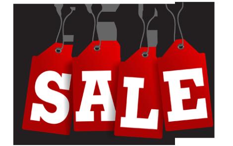 Sale Png Png Image - Sale, Transparent background PNG HD thumbnail