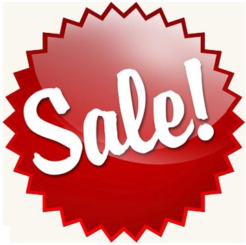 Sale Tag Png 33 » Sale Tag Png 33 - Sale, Transparent background PNG HD thumbnail
