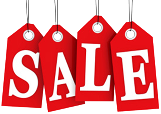 Sale Tag Png Image #20928 - Sale, Transparent background PNG HD thumbnail
