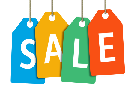 Sale Tag Png Image #20929 - Sale, Transparent background PNG HD thumbnail