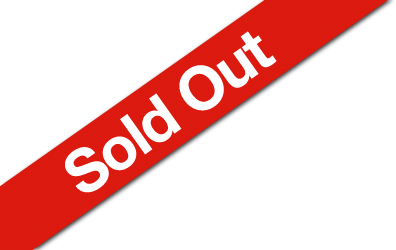 Sash Soldout.png Hdpng.com  - Sold Out, Transparent background PNG HD thumbnail
