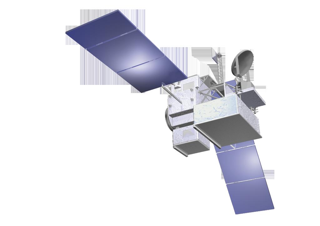 Satellite Png - Satellite, Transparent background PNG HD thumbnail