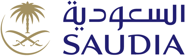 Saudia Airlines Logo PNG