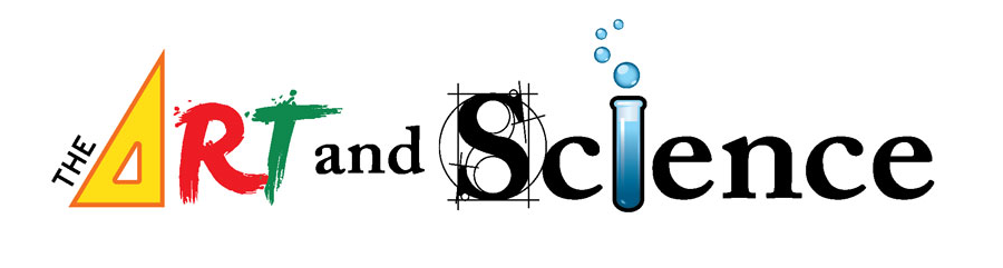 Science Innovation Png - Art And Science, Transparent background PNG HD thumbnail