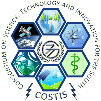 Science Innovation Png - Consortium On Science, Technology And Innovation For The South, Transparent background PNG HD thumbnail