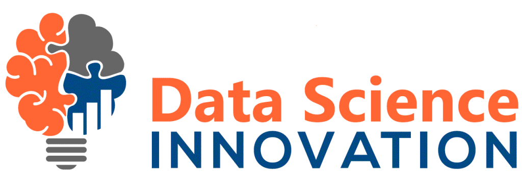 Science Innovation Png - Data Science Innovation, Transparent background PNG HD thumbnail