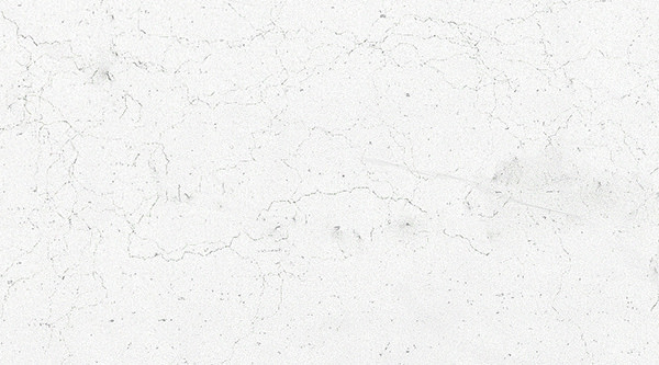 Scratched Texture On White - Scratches, Transparent background PNG HD thumbnail