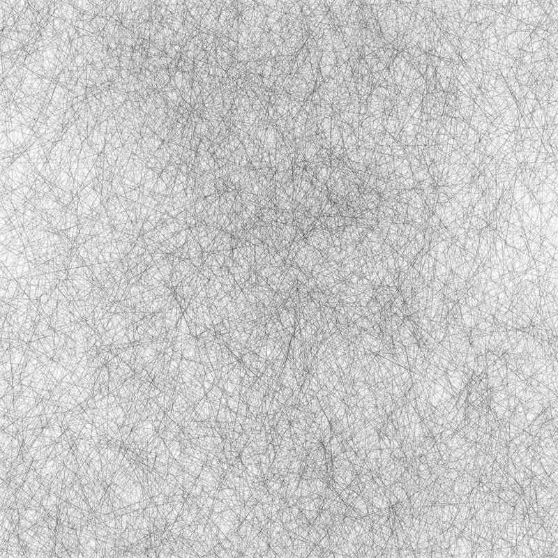 Scratches Png Image #37696 - Scratches, Transparent background PNG HD thumbnail