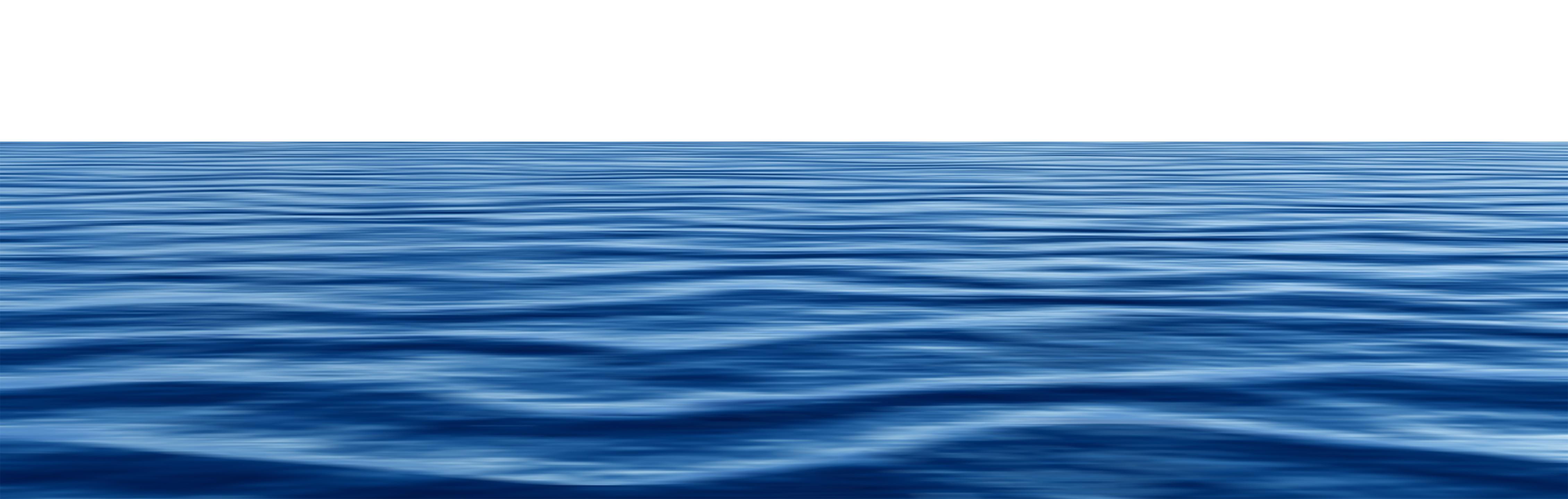 Sea PNG HD