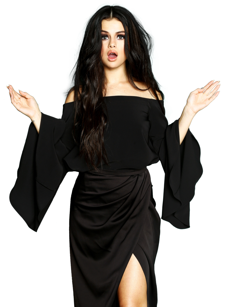 Png File Name: Selena Gomez Hdpng.com  - Selena Gomez, Transparent background PNG HD thumbnail