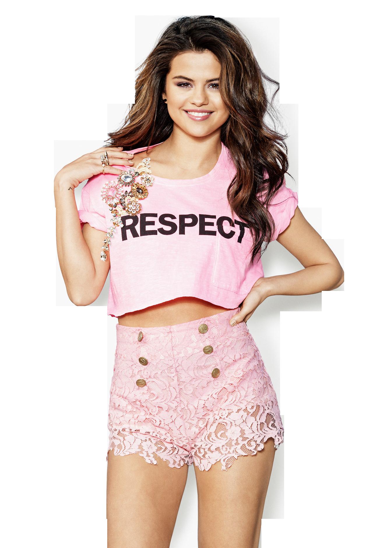 Selena Gomez Png 3 By Lizziepony12 Selena Gomez Png 3 By Lizziepony12 - Selena Gomez, Transparent background PNG HD thumbnail