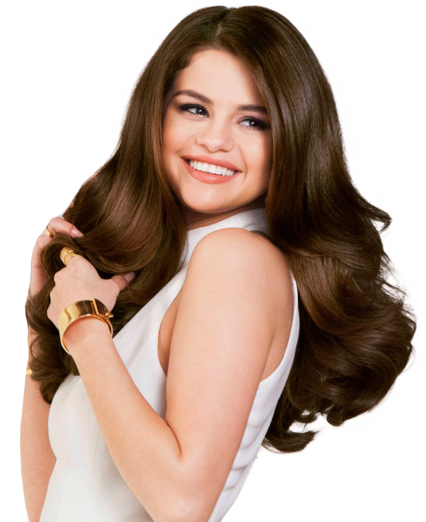 Selena Gomez Png By Maarcopngs - Selena Gomez, Transparent background PNG HD thumbnail