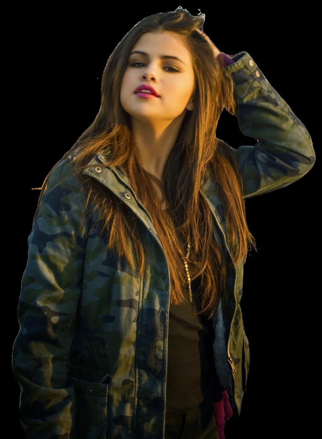 Selena Gomez Png By Maarcopngs Selena Gomez Png By Maarcopngs - Selena Gomez, Transparent background PNG HD thumbnail