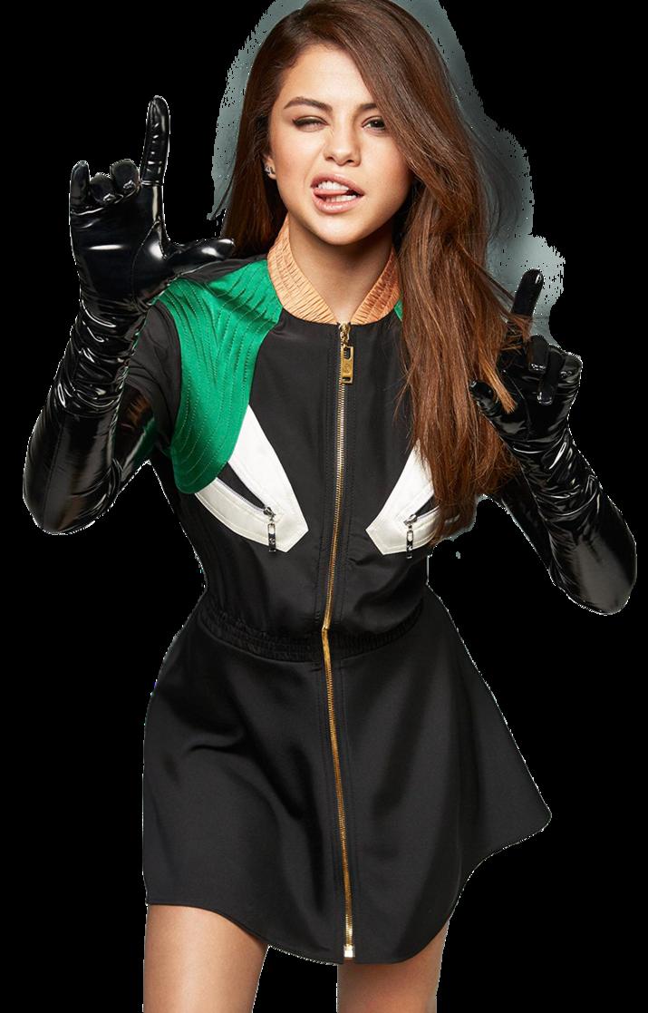 Selena Gomez Png Hd - Selena Gomez, Transparent background PNG HD thumbnail