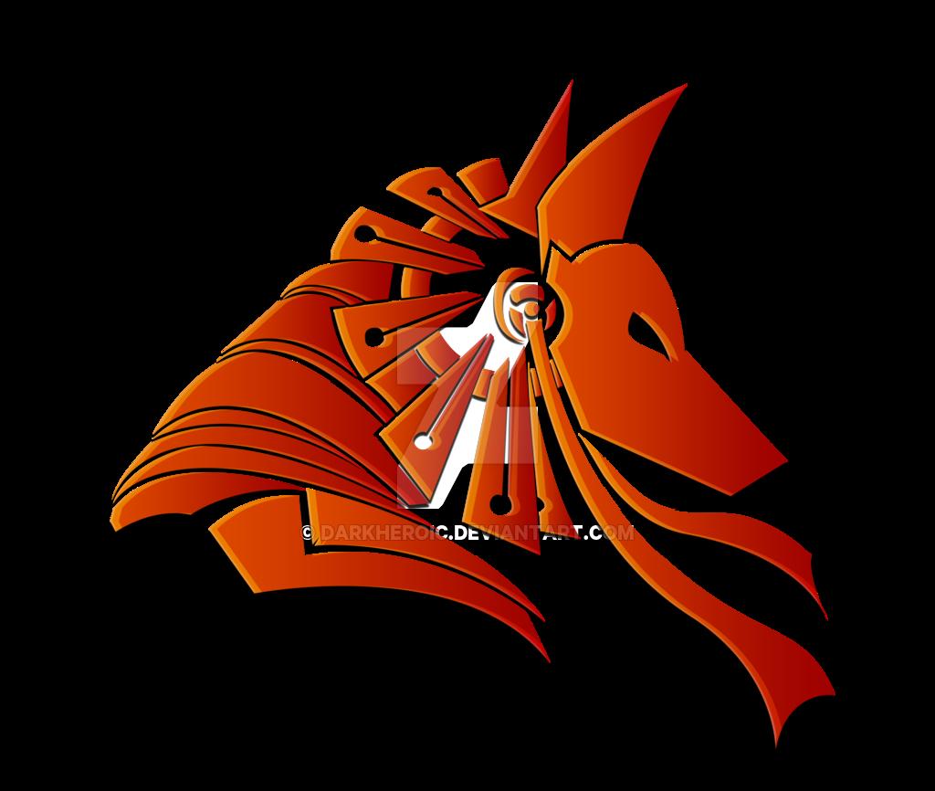 . Hdpng.com Selling: Anubis   Lucario By Kuyanix - Anubis, Transparent background PNG HD thumbnail