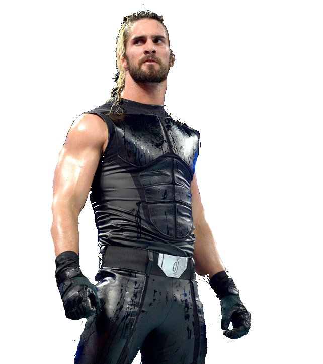 Seth Rollins Png Free Download - Seth Rollins, Transparent background PNG HD thumbnail