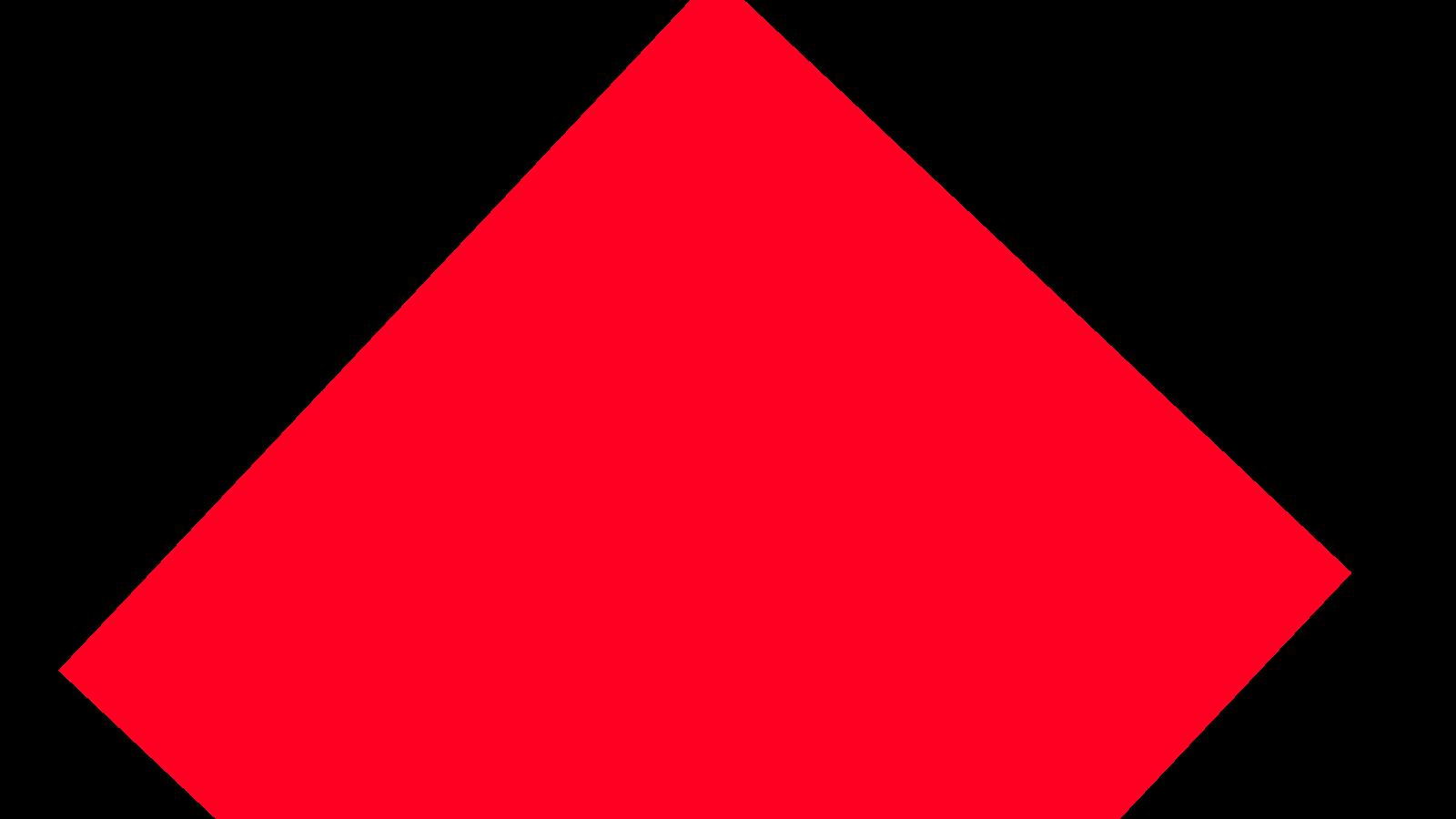 Shapes PNG HD