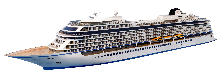 Ship Transparent Background - Cruise Ship, Transparent background PNG HD thumbnail