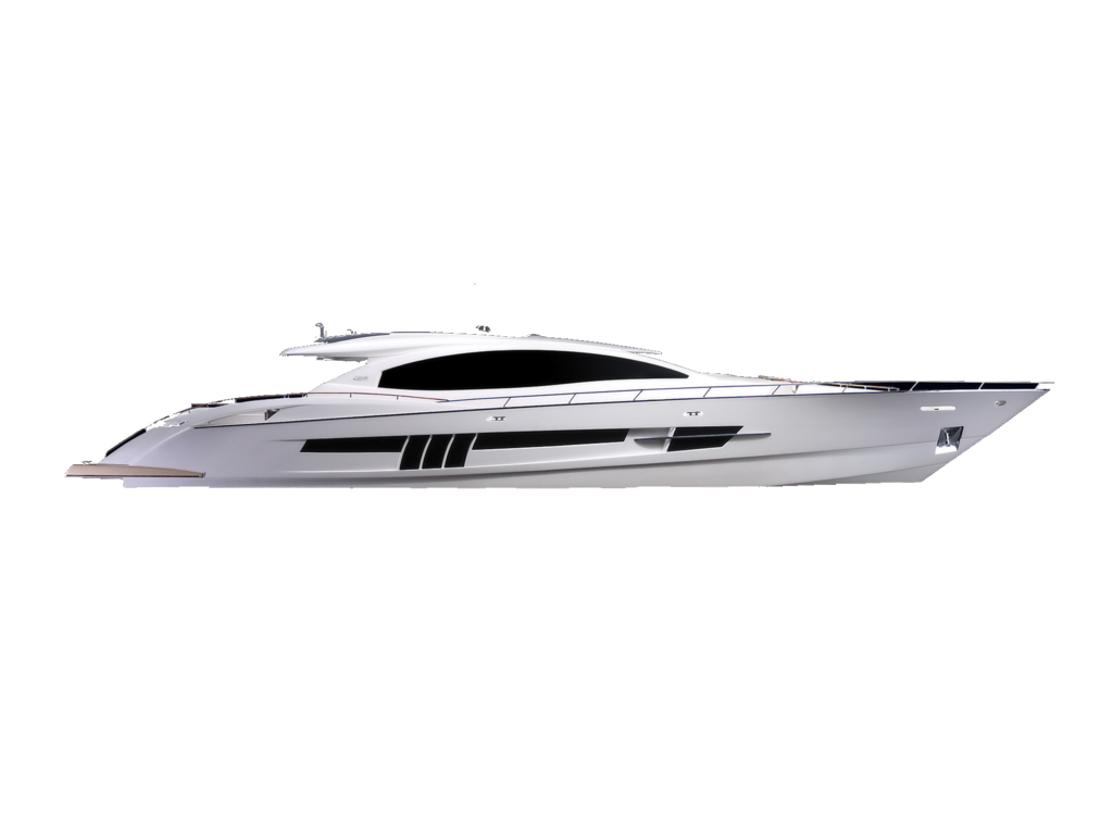 Ship, Yacht Png Image - Yacht, Transparent background PNG HD thumbnail