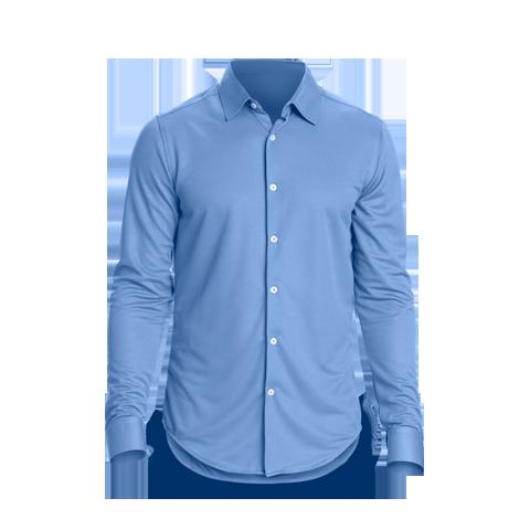 Shirt PNG HD