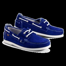Shoe HD PNG