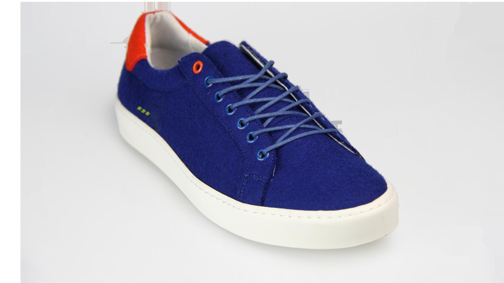 Shoe PNG HD