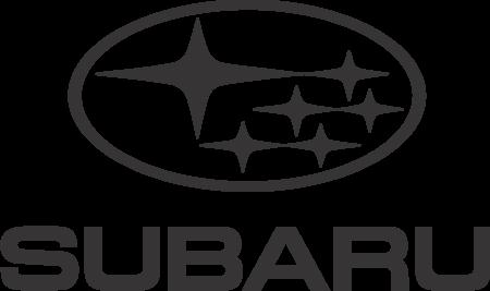 Subaru_Logo Bu0026W V - Sign Vector, Transparent background PNG HD thumbnail
