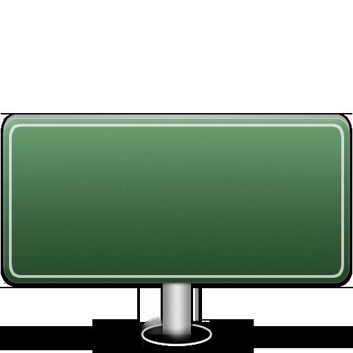 512X512Px Hdpng.com  - Sign, Transparent background PNG HD thumbnail