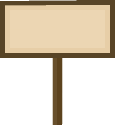 Blank Sign Png . Hdpng.com Apply 72 Ap. - Sign, Transparent background PNG HD thumbnail