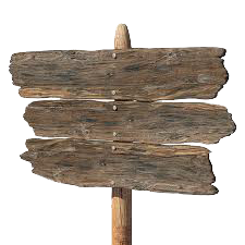 Wood Sign Png Image #5726 - Sign, Transparent background PNG HD thumbnail