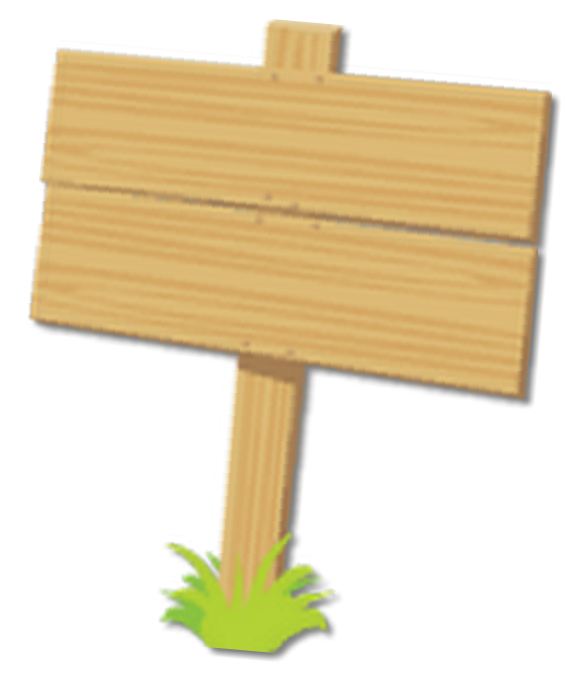 Wooden Sign No Mask Image #5721 - Sign, Transparent background PNG HD thumbnail