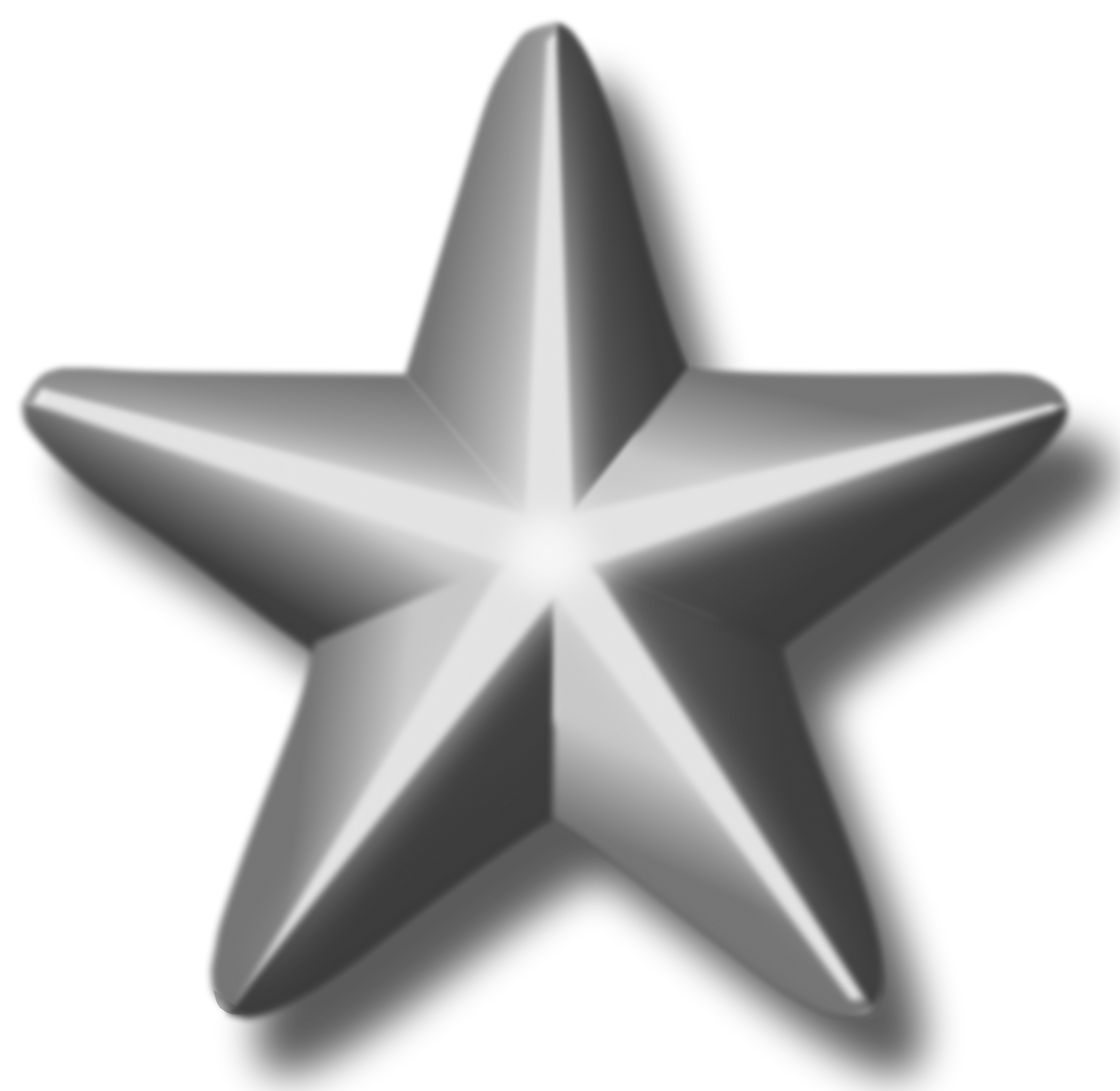 Silver Png - Silver, Transparent background PNG HD thumbnail