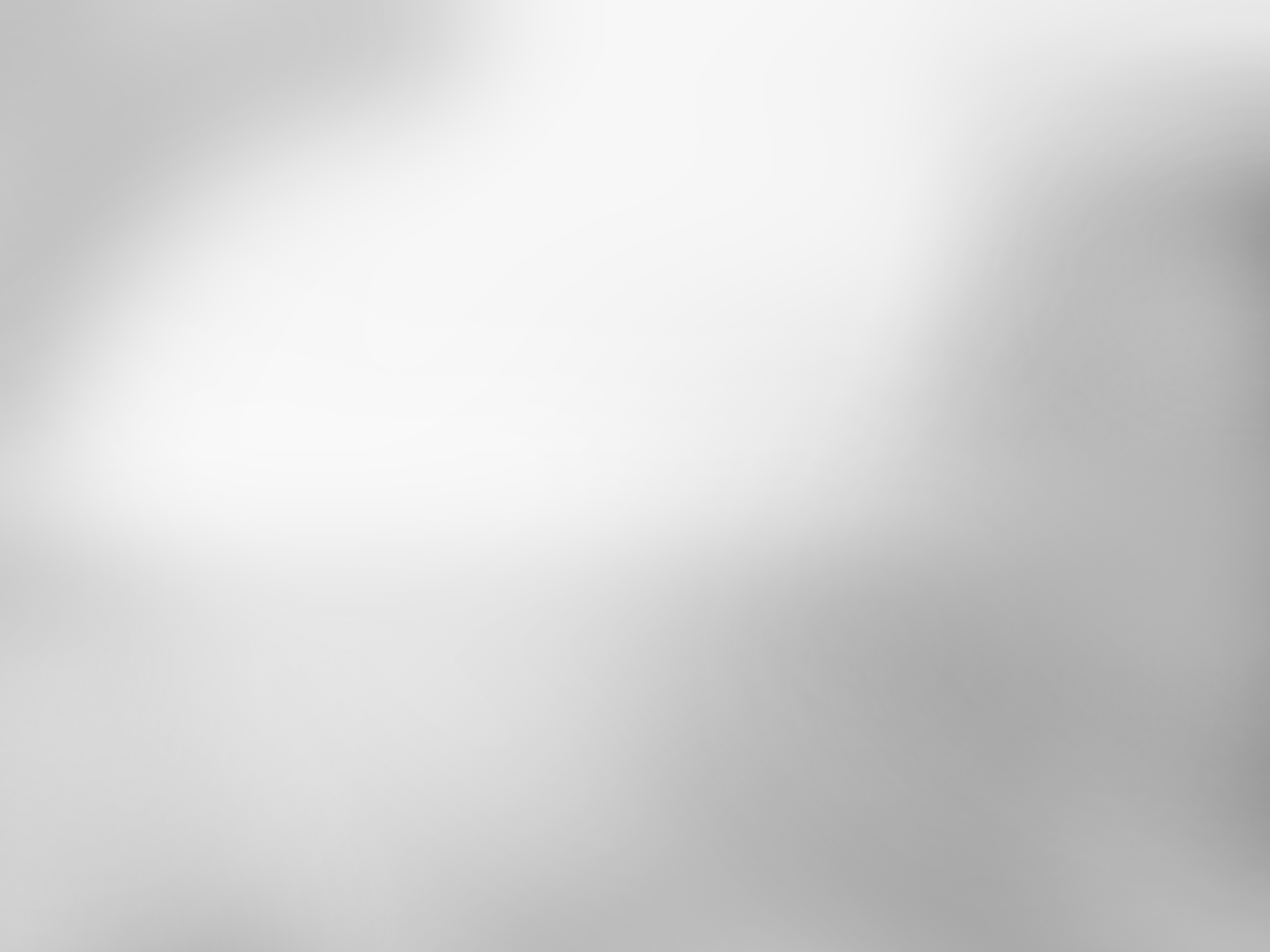 Silver Png File - Silver, Transparent background PNG HD thumbnail