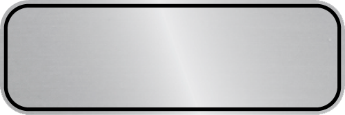Silver Png Photos - Silver, Transparent background PNG HD thumbnail