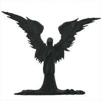Dark Angel Png - Similar Dark Angel Png Image, Transparent background PNG HD thumbnail