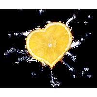Similar Fruit Water Splash Png Image - Fruit Water Splash, Transparent background PNG HD thumbnail