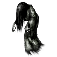 Similar Ghost Png Image - Ghost, Transparent background PNG HD thumbnail