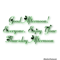 Similar Good Afternoon Png Image - Good Afternoon, Transparent background PNG HD thumbnail