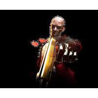 Similar Hitman Png Image - Hitman, Transparent background PNG HD thumbnail