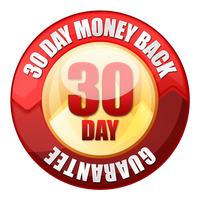 Similar Moneyback Png Image - Paint Brush, Transparent background PNG HD thumbnail
