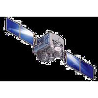 Similar Satellite Png Image - Satellite, Transparent background PNG HD thumbnail