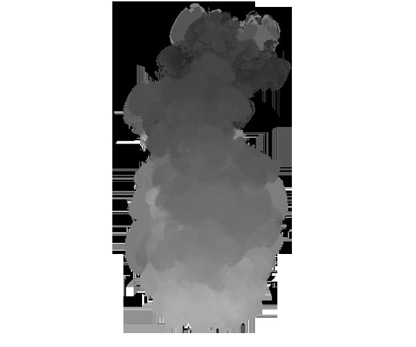 Similar Smoke Effect Png Image - Smoke Effect, Transparent background PNG HD thumbnail