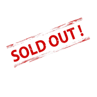 Similar Sold Out Png Image - Sold Out, Transparent background PNG HD thumbnail