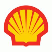 . Hdpng.com Shell Logo Vector - Sinopec Vector, Transparent background PNG HD thumbnail