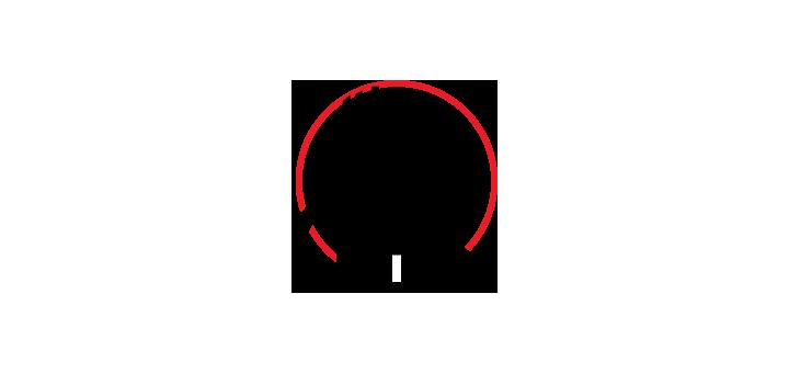 Sinopec Vector Logo - Sinopec Vector, Transparent background PNG HD thumbnail